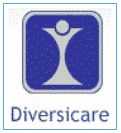Diversicare Retirement Home