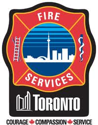 Toronto Fire Department